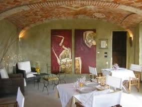 Foto Cà Villa Club Agriturismo