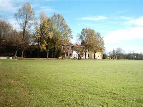 Foto Azienda Agricola e Agrituristica