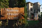 Foto Residenza il Palazzo