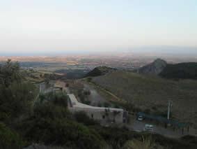 Foto Agriturismo