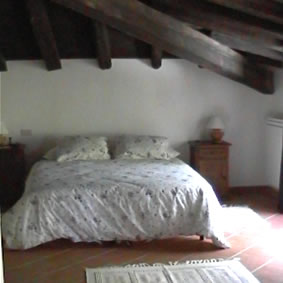 Foto Villa Pietralunga