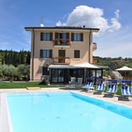 Foto hotel Valbella