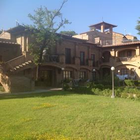 Foto Residence Lady Village