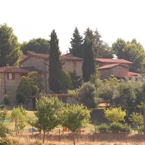 Foto Az.Agrituristica Villaggio Poppiena