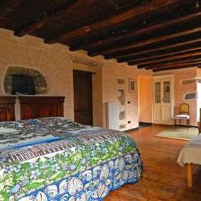 Foto Agriturismo Casa del Bosco