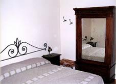Foto Azienda agrituristica