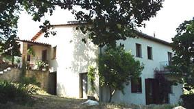 Foto Azienda Agricola