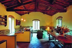 Foto Azienda Agraria Valecchio