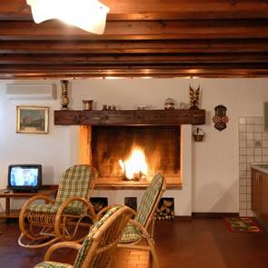 Foto Agriturismo Villa Selvatico