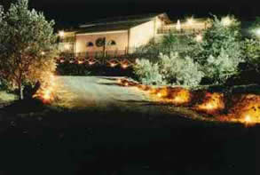 Foto Azienda Agrituristica kikajon