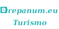 Drepanum.eu Turismo